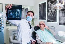Photo of قطاع أطبّاء الأسنان يحتضر: 100 ألف ضحيّة