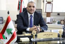 Photo of وكيل بدري ضاهر: موكلي  غير متوار عن الأنظار