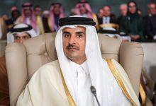 Photo of أمير قطر في مؤتمر المانحين: أعلن مساهمتنا بخمسين مليون دولار لمساعدة لبنان