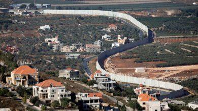صورة إطلاق صفارات التحذير من الصواريخ في شمال فلسطين المحتلة قرب حدود لبنان… هذا ما اعلنه الجيش الاسرائيلي !!