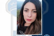 Photo of في لبنان: اسيل خطفت على يد خطيبها السابق بطريقة بوليسية !!