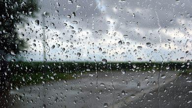 صورة أمطار رعدية وبرد… هكذا سيكون طقس اليوم الجمعة!