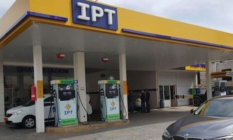 صورة ابو شقرا: هناك بنزين ولا أزمة بالأسواق إنما مشكلة سببها الاعتمادات