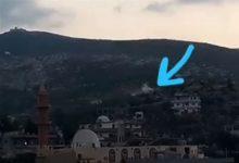 """صورة بالفيديو: تفاصيلٌ جديدة في إشتباكات """"المعلومات"""" و""""الإرهابيين"""" بوادي خالد"""