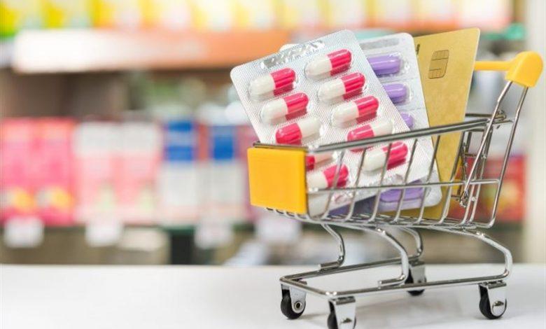 صورة فقدان أدوية من الصيدليات… تهريب أم تخزين؟