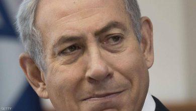 """صورة نتانياهو: اتفاقيات السلام """"تغيّر خارطة"""" الشرق الأوسط… كانت إسرائيل معزولة تماما"""