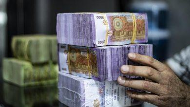 صورة الليرة السورية تشهد تقلبات كبيرة في أسعار صرفها أمام العملات الأجنبية والذهب