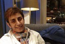 """صورة ريما ابنة فيروز تشن هجومها على أسامة الرحباني """"الطبل المُتعجرف والمُنافق"""" ومايا دياب ترد بقوة!"""