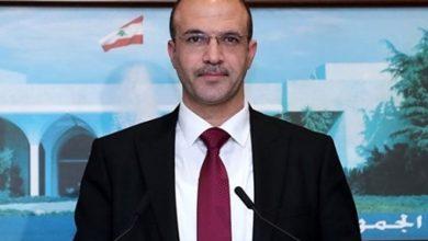 صورة وزير الصحة: نحن في خطر.. نسبة الإصابات تقارب بريطانيا وتفوق إسبانيا والأردن