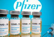 صورة ماذا يقول الخبراء عن لقاح فايزر؟ وهل صحيح ان نسبة نجاحه في علاج الكورونا تتخطى ٩٠٪