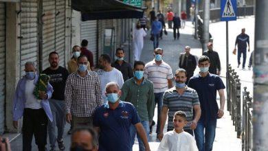 صورة 3654 إصابة جديدة بكورونا في لبنان… ماذا عن الوفيات؟