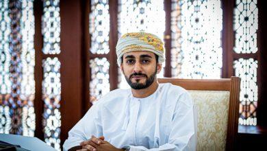صورة من هو ولي العهد في سلطنة عمان؟.. مسقط تكشف آلية انتقال الحكم