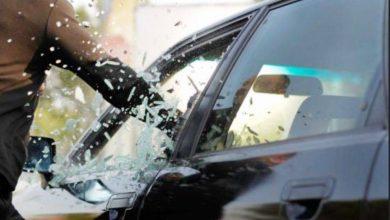 صورة عصابة نفذ أفرادها أكثر من 44 عملية سرقة سيارة من محافظتي الشمال وجبل لبنان في قبضة شعبة المعلومات