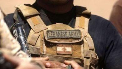 صورة عراك وتضارب… تعرُّض دورية من الجيش لإعتداء في المنصورة
