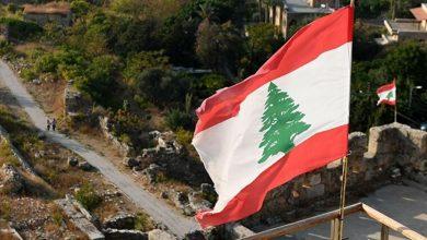 صورة قضية إختطاف الراعي اللبناني تتفاعل… شكوى ضد إسرائيل