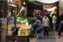 """صورة """"واقع صعب""""… 32 بالمئة من اللبنانيين دون خط الفقر"""