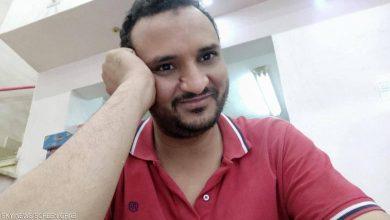 """صورة حديث الساعة في مصر.. مليونير لساعات قبل """"قرار مذهل"""""""