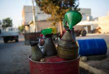 صورة بالأسماء والوثائق: هؤلاء هم أبطال كارتيل أزمة المازوت في لبنان!