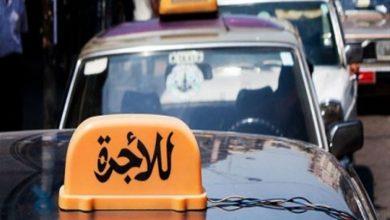 صورة بالأرقام… إرتفاعٌ عشوائي لأجور النقل في لبنان